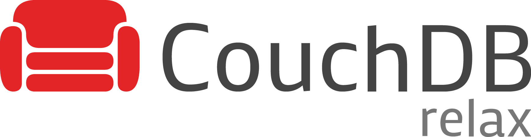 CounchDb Database Management System