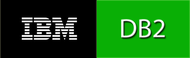 IBM DB2 Database Management System
