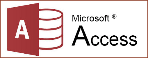 Microsoft Access Database Management System