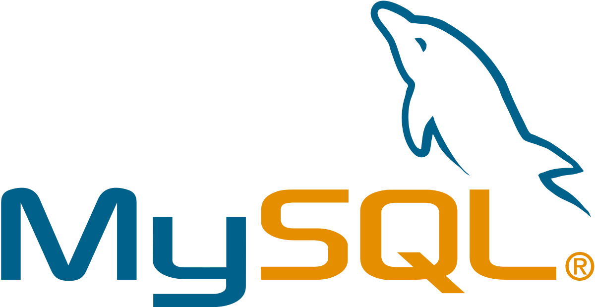 Mysql Database Management System