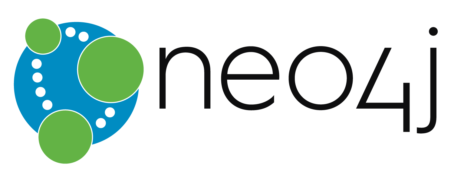 Neo4j Database Management System