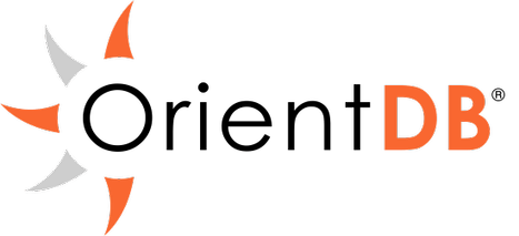 OrientDB Database Management System