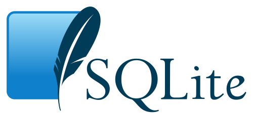 SQLite Database Management System