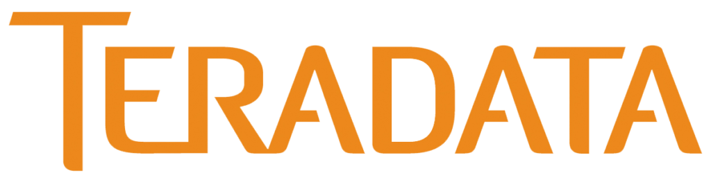 Teradata Database Management System