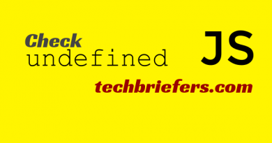 How to check undefined in JavaScript/jQuery