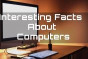 Fun And Interesting Facts About Computers - Techbriefers