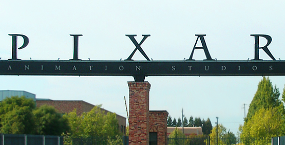 Computer Facts -  who is the CEO of Pixar