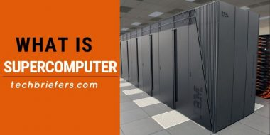 What is Supercomputer and How does it work?
