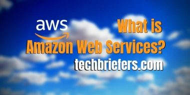What is Amazon Web Services? Services provided by AWS.