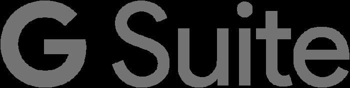 Webmail G Suite