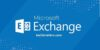 Get to know Microsoft Exchange: MS Exchange Introduction